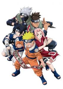 Image for: Naruto